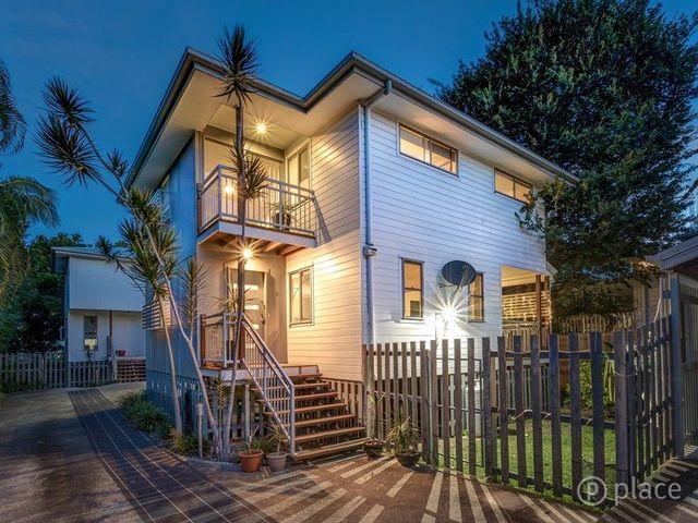 2/61 Barron Street, Gordon Park QLD 4031