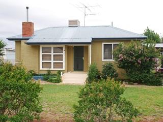 3 Sassafras Street Leeton NSW 2705