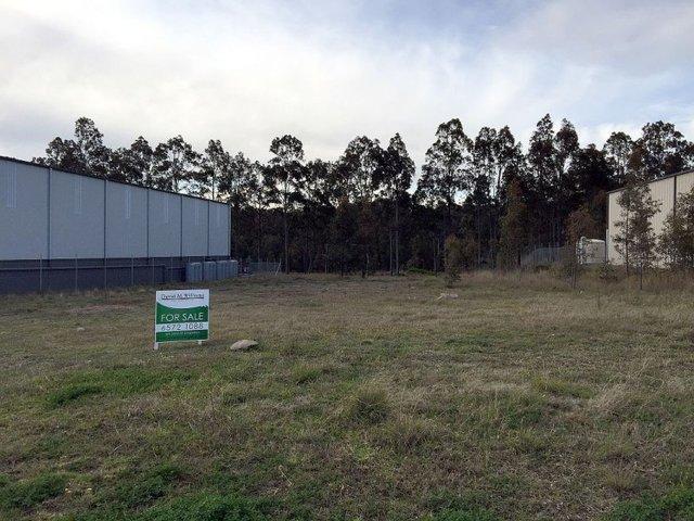 6 Rosedale Close, Singleton NSW 2330