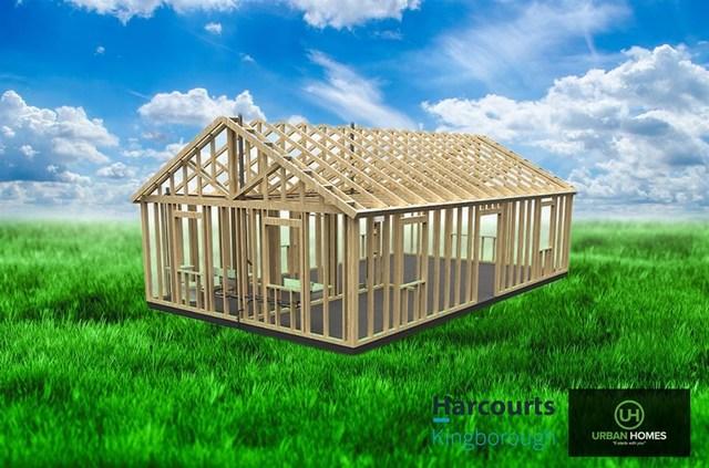 Lot 19 Whitewater Park Estate, Kingston TAS 7050