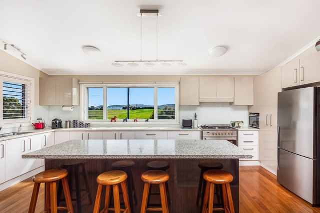 36 Elambra Parade, Gerringong NSW 2534