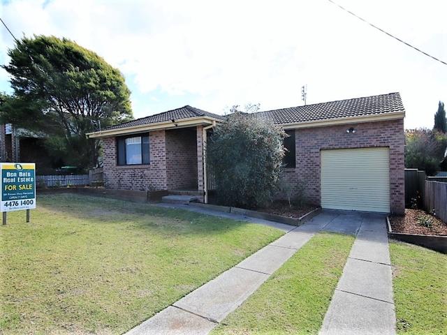 34 Tatiara Street, Dalmeny NSW 2546