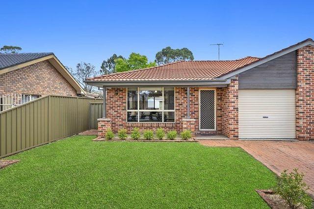 1/61 Porpoise Crescent, NSW 2756