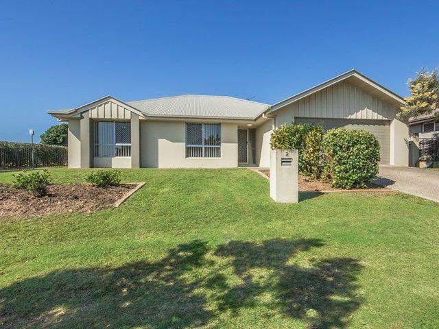 2 Nimbus Court, Coomera QLD 4209