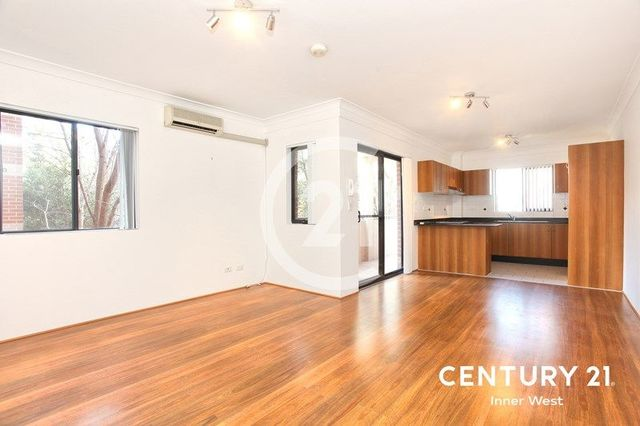 16/18 Eastbourne Road, NSW 2140
