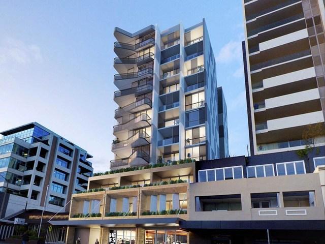 1302/308 Oxford Street, Bondi Junction NSW 2022