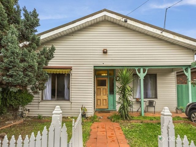 Peachy Real Estate For Sale In Brunswick East Vic 3057 Allhomes Download Free Architecture Designs Griteanizatbritishbridgeorg
