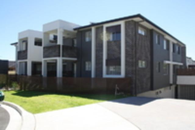3/76-78 Jones Street, Kingswood NSW 2747