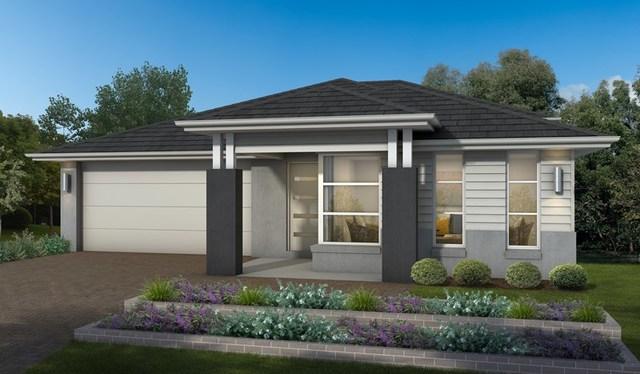 Lot 304 Lagoon Avenue, NSW 2320