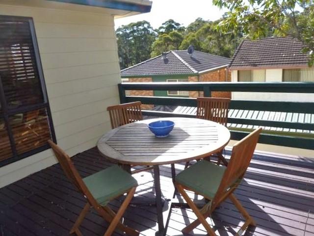 4 Capricorn Avenue, NSW 2539