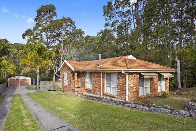 20 Renee Crescent, Moruya Heads NSW 2537