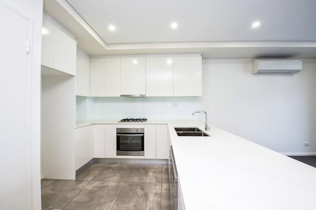 44/316 Parramatta Road, NSW 2134