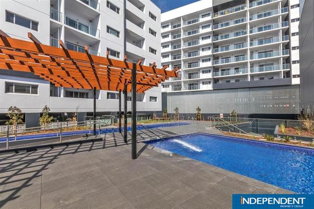 93/35 Oakden Street, Greenway ACT 2900