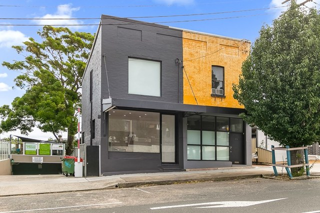 374 Norton Street, NSW 2040