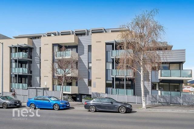 5/166 Bathurst Street, Hobart TAS 7000