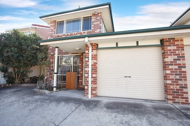(no street name provided), Lurnea NSW 2170