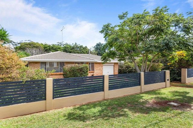 15 Lovett Street, QLD 4350
