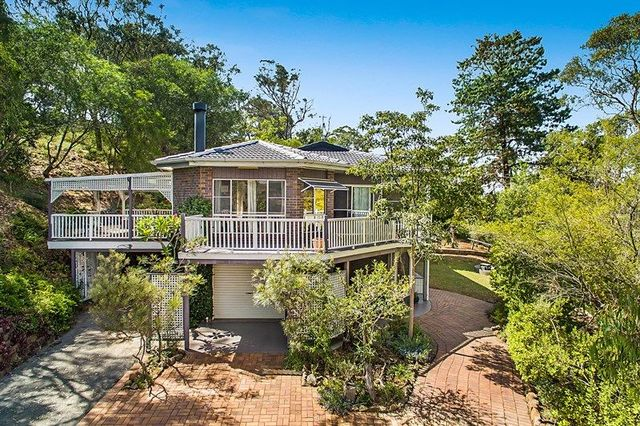 20 Hillview Court, Top Camp QLD 4350