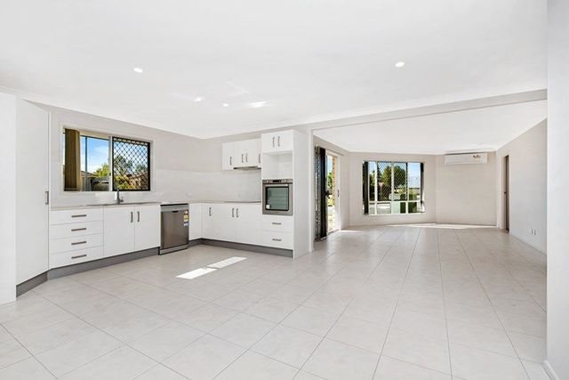1/3 Bellflower Road, Sippy Downs QLD 4556