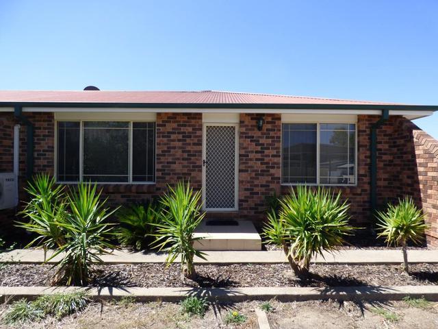 4/76A Olney Street, Cootamundra NSW 2590