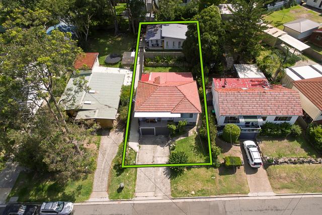 6 Kirkdale Drive, Kotara South NSW 2289