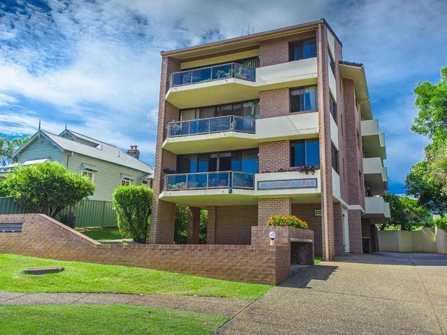 6/25 Garden Crescent, Port Macquarie NSW 2444