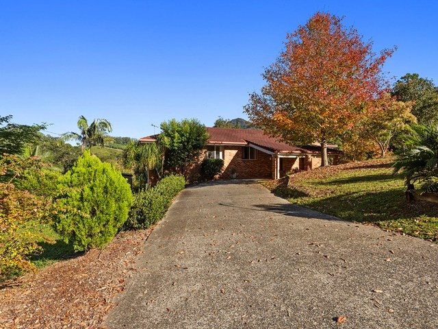 224 Cassidys Road, Bonville NSW 2450