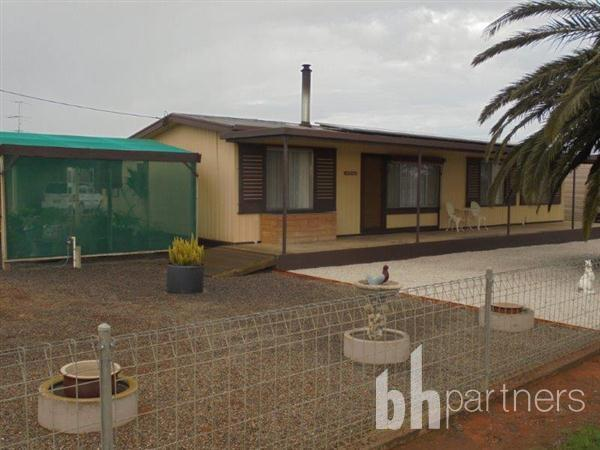 7511 Hunter Road, Bowhill SA 5238