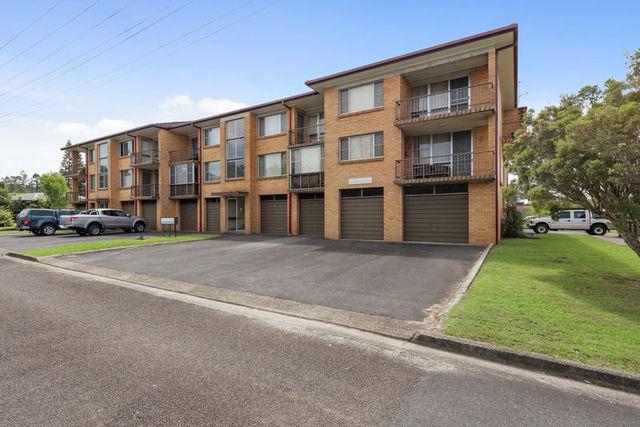 9/20 Newry Street, Urunga NSW 2455