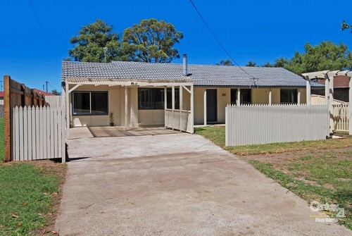 7 Ivy Street, Colo Vale NSW 2575