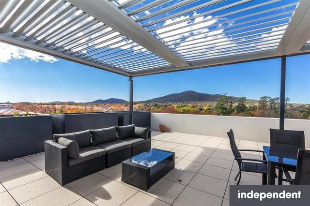 33/10 Lonsdale Street, ACT 2612