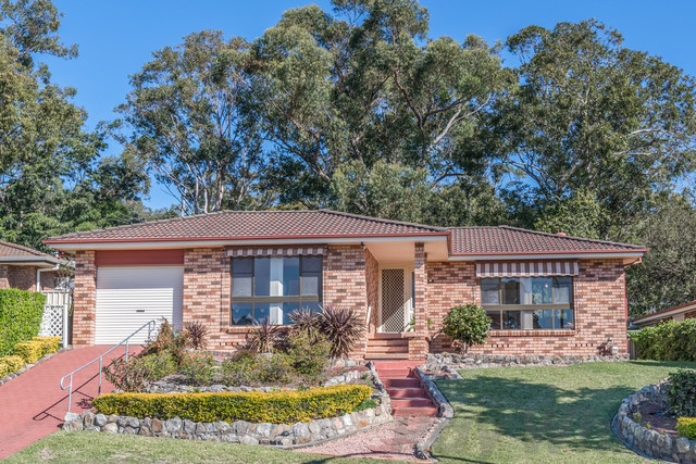 26 Angela Close, Carey Bay NSW 2283