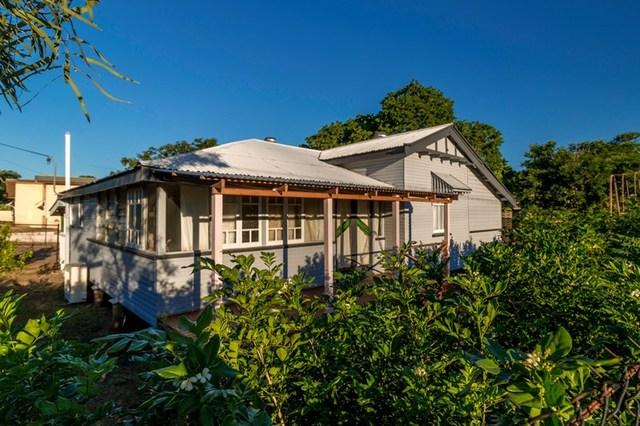 46 Railway Avenue, Mount Isa QLD 4825