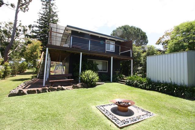 22 The Companionway, NSW 2539