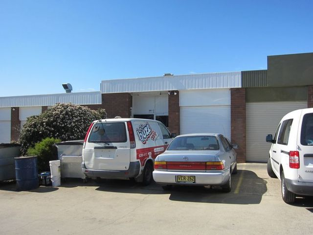 Unit 20 8 gladstone street fyshwick commercial real for E bathrooms fyshwick