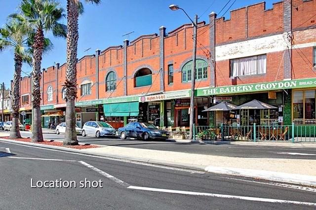 46 The Strand, NSW 2132