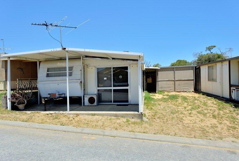 Lot 42/1149 Old Coast Road, Dawesville WA 6211 - House for
