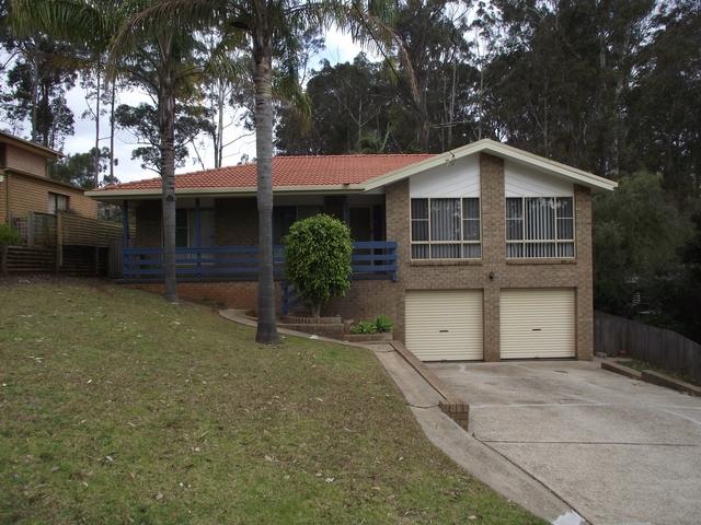 5 Paul Place, NSW 2536