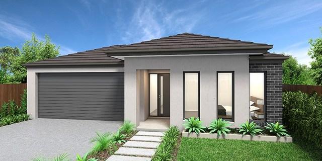 Lot 1083 Normanby Way, Jimboomba QLD 4280