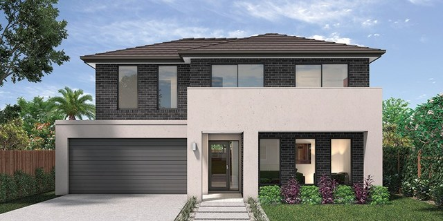 Lot 207 Riverside St, Bolwarra Heights NSW 2320