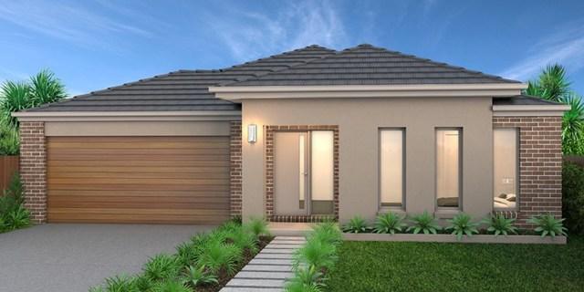 Lot 1074 Normanby Way, Jimboomba QLD 4280
