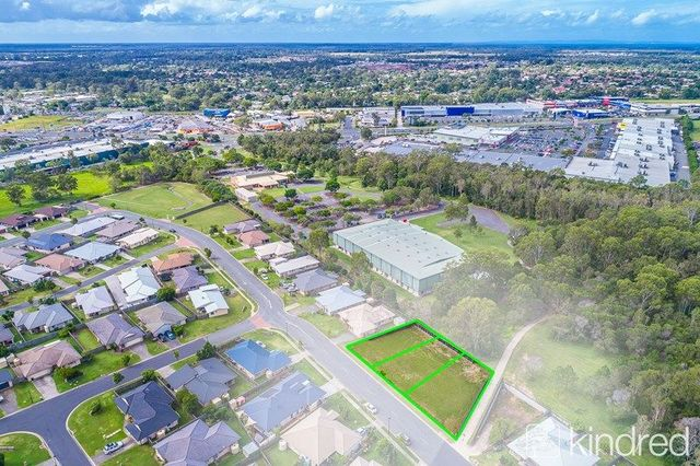 25-29 Sienna Drive, Morayfield QLD 4506
