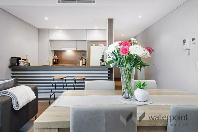 85/54A Blackwall Point Road, NSW 2046