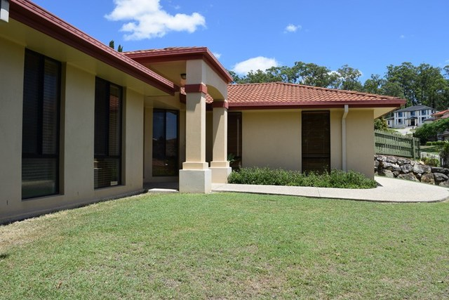 5 Cordia Court, Albany Creek QLD 4035