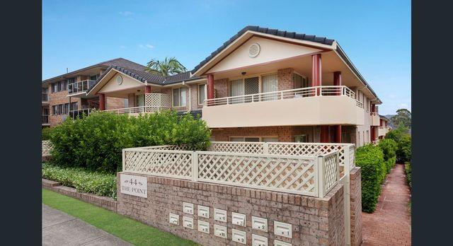 9/44 Frederick Street, NSW 2250