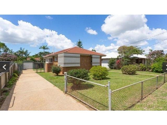 25 Ellis Street, Lawnton QLD 4501