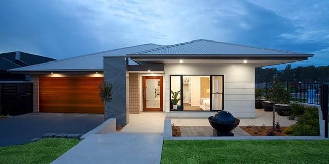 Lot 105 Windermere Rd, Lochinvar NSW 2321
