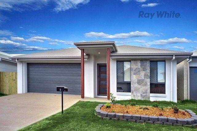 5 Ivory Street, Caloundra West QLD 4551