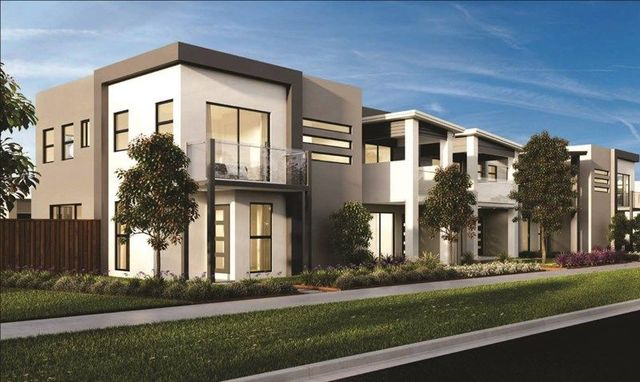 9/255 Linsell Boulevard, Clyde North VIC 3978