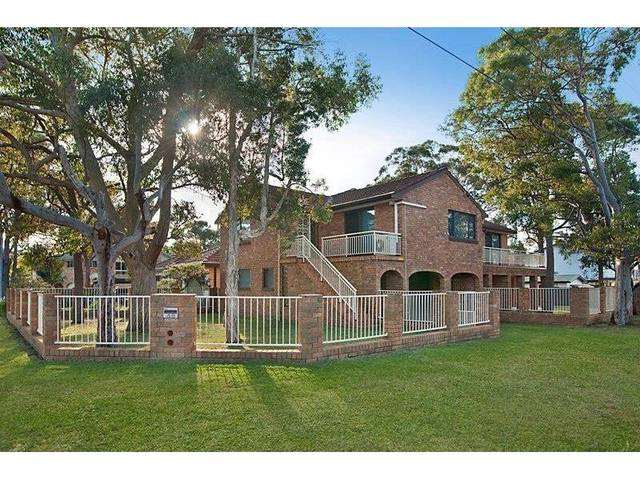 48a Muraban Road, Summerland Point NSW 2259